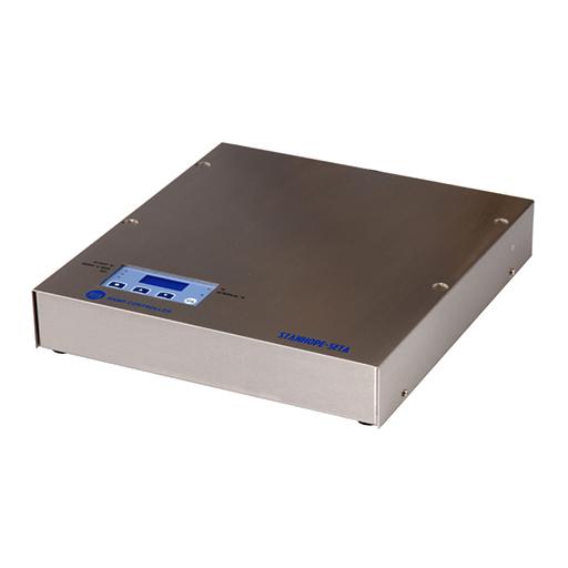 Setaramp Automated Temperature Controller - 13663-0