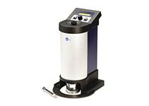 Setavap 2 Vapour Pressure Tester, 81000-2