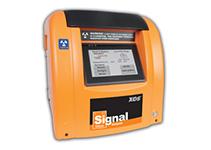 Signal Analyzer –  401560-02M