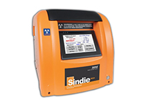 Sindie 2622 Gen2 (vacuum) –  401365-02M