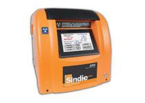 Sindie 2622 Gen3 with Accu-cell (vacuum) – 402291-02M