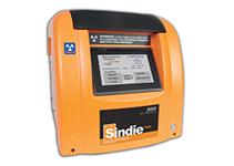 Sindie 7039 Gen3 with Accu-cell – 400905-01M