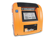 Sindie® 7039 M-Series Bench-Top Analyzer