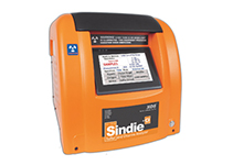 Sindie +Cl – 403004-01M