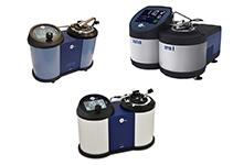 ASTM D1655 specifies ASTM D7236/IP 534