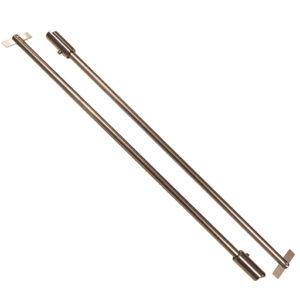 Stirrer (Pack of 2) - 11200-503