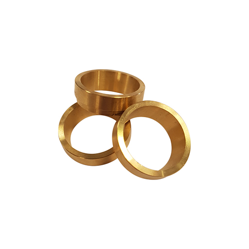 Tapered Ring (Pack of 10) - 21143-0