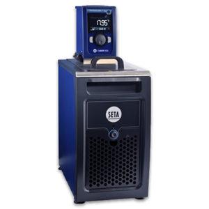 Seta Temperature Control System - 19830-5