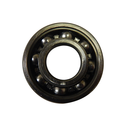 Test Ball Bearings (pack of 5) - 19620-0