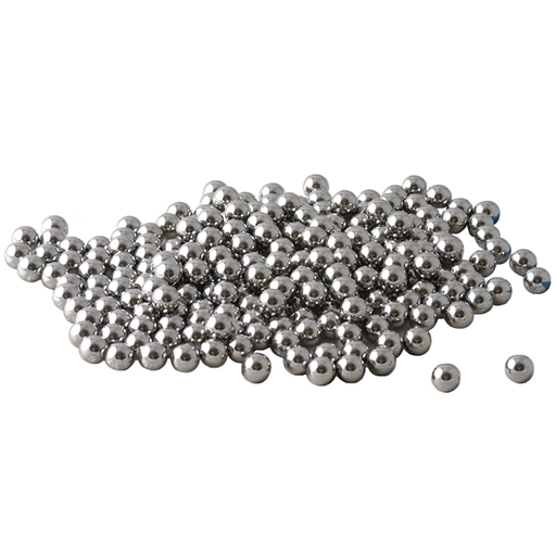 Test Balls for IP 239 - 19800-002