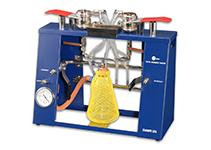 Setaclean Total Sediment Tester, 16120-2