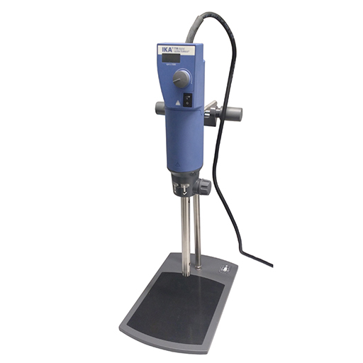 Ultra Stirrer with Stand - 99224-2