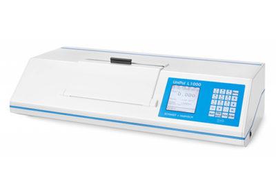 UniPol Polarimeter