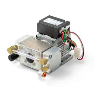 VAcuum Pump – 401464-03