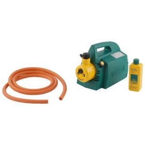Vacuum Pump - 22422-6