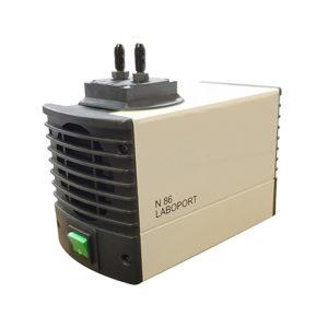 Vacuum Pump - 99007-0