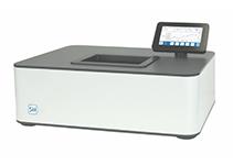 VariRef Refractometer