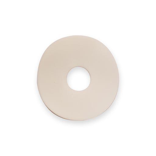 Centering Washer (Pack of 5) - 14038-0