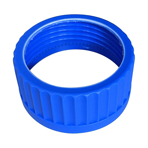 AFIDA Waste Bottle Replacement Collar - SA6000-019