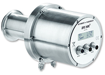 iPR HR²  Inline Process Refractometer