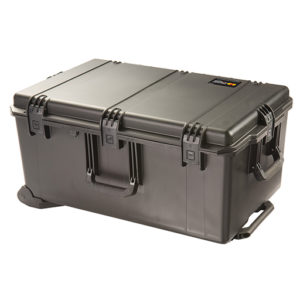 Pelican Storm Travel Case